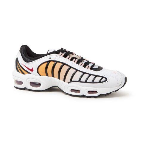 de nieuwste nike airmax sneakers