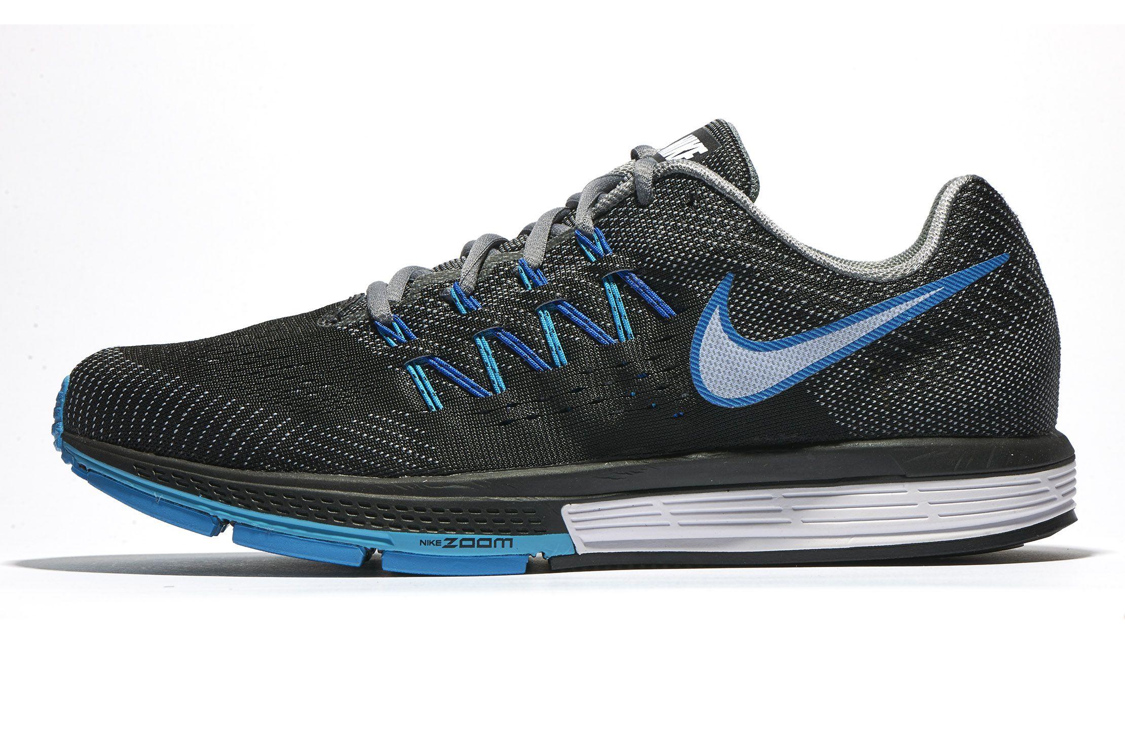2a3d734cbad Runner s World 2015 Fall Shoe Guide