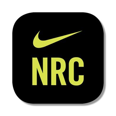 Logo, Font, Text, Yellow, Line, Graphics, Trademark, Brand, Icon,