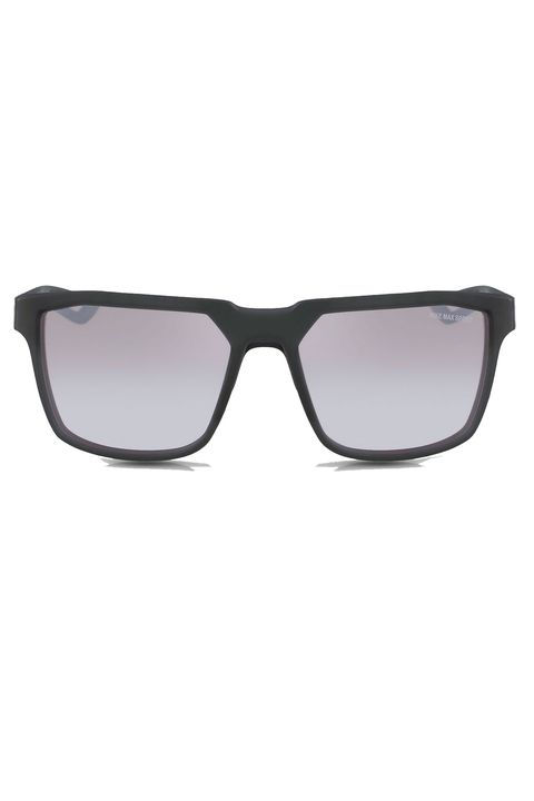Eyewear, Sunglasses, Glasses, Personal protective equipment, Vision care, Transparent material, Goggles, Material property, Eye glass accessory, aviator sunglass,