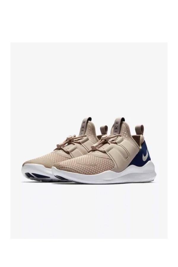 oferta de zapatillas nike