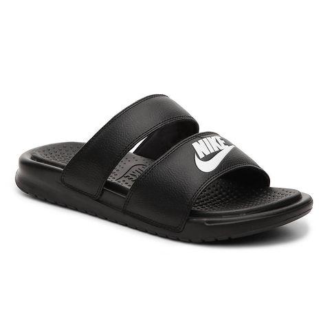Nike Benassi Ultra Slide Flip Flops