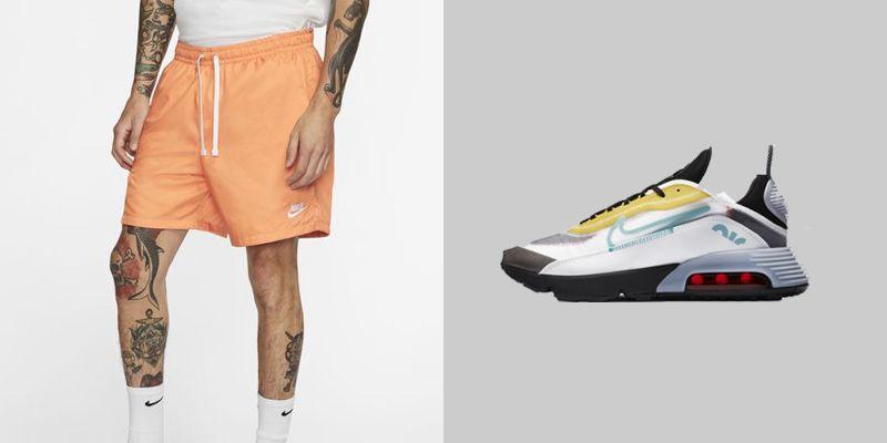 Best Black Friday Nike Deals – Nike's