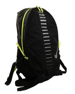 Backpacks for running best backpacks 2018 courtesy of amazon gumiabroncs Gallery