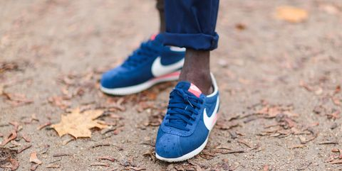 info for f0d03 f7c3e nike cortez, street style, zapatillas street style, nike street style, nike  cortez