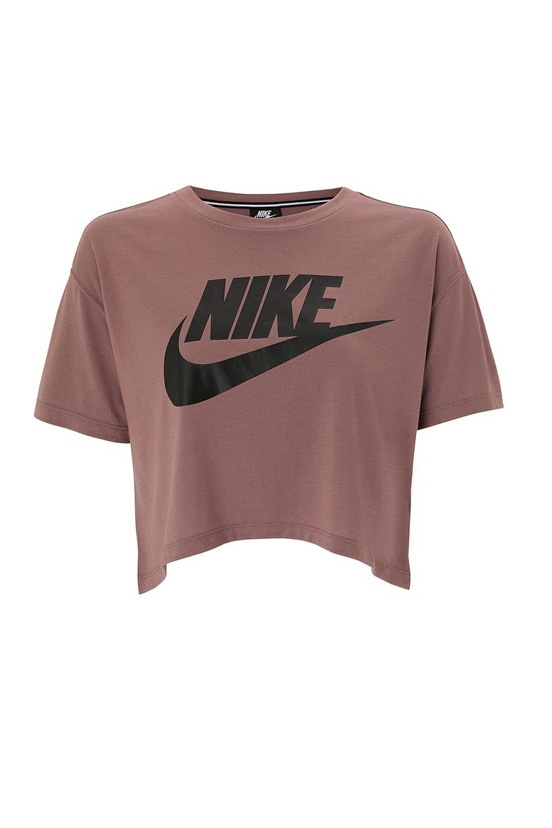 best sports clothes - fitness clothes - workout gear