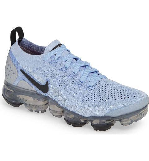 newest 43a5b ab284 Best Lightweight  Nike Air VaporMax Flyknit 2 Running Shoes