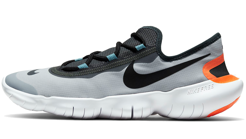 most comfy running shoes