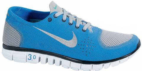 NikeFree3