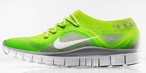 New Nikes Wed Free Midsole 5f1e62ede
