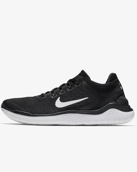 Zapatillas Casual Nike Rebajas, Zapatillas Nike Air Max 97
