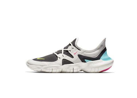 fc5b3e6e84b56 Nike launch new Free RN 5.0 and 3.0 running shoes