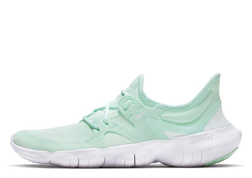 Nike Running Shoes for Women | Best Running Shoes for Women 2019