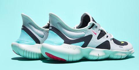 big sale 56300 7ae8b Nike Free Run 5.0