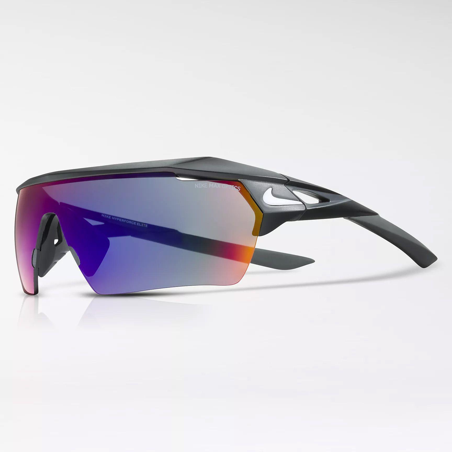 Las Gafas Se Nueva De Sol Convierten Moda Ciclismo En Clave E9D2IWH