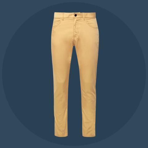 Jeans, Clothing, Denim, Khaki, Pocket, Trousers, Leg, Beige, Textile, Human leg,