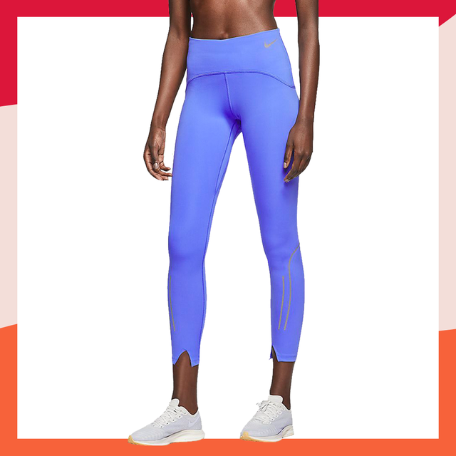 11 Best Nike Leggings for Every Workout