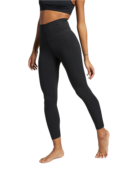 Best High Waisted Gym Leggings 2020 17 Pairs To Shop Now