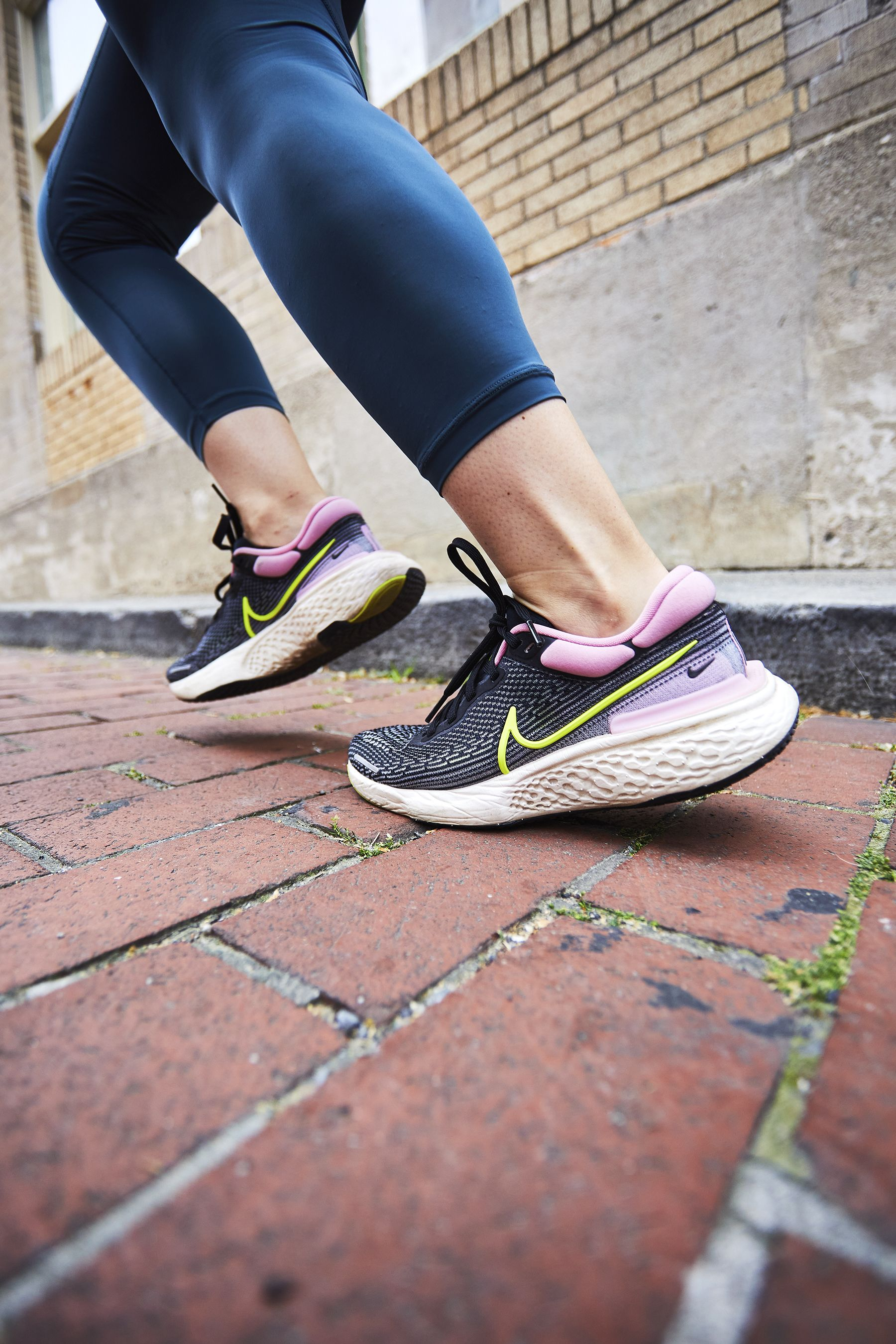 Nike ZoomX Invincible Run Flyknit | Best Running Shoes 2021