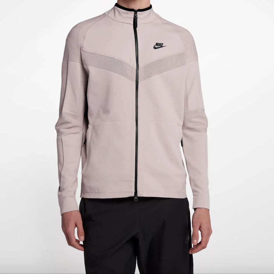 Nike Sportswear Tech Knit