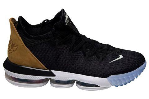 Shoe, Footwear, Outdoor shoe, Running shoe, White, Walking shoe, Black, Sneakers, Cross training shoe, Product,