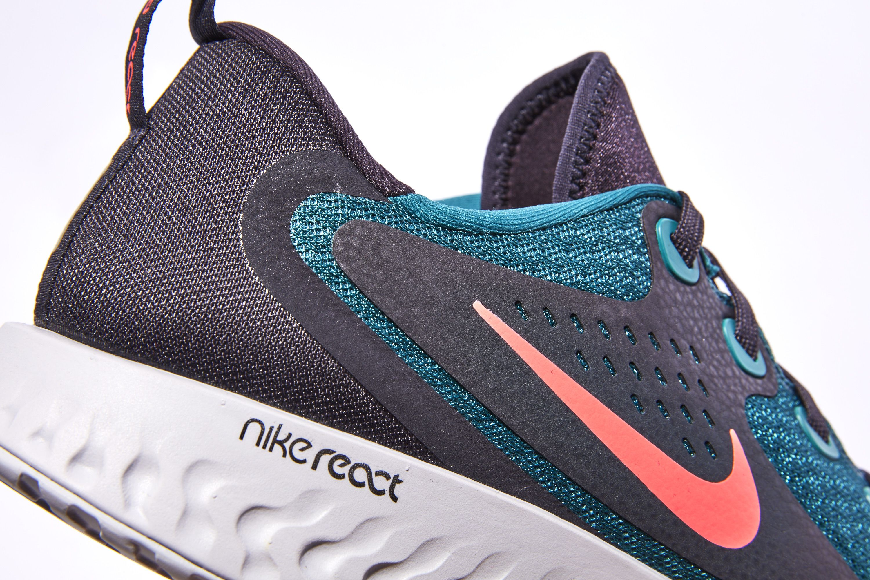 100% de garantía de satisfacción calidad superior calidad perfecta Nike Legend React Review | Best Lightweight Running Shoes