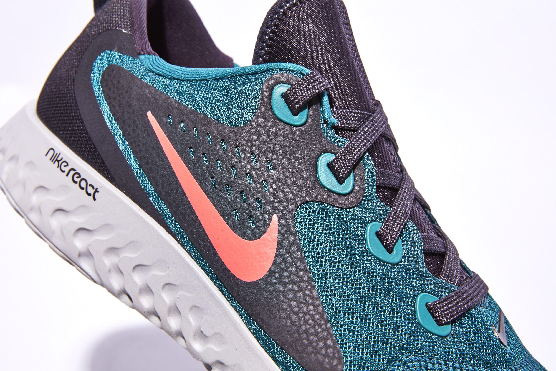 Nike Legend React Review   Best Lightweight Running Shoes