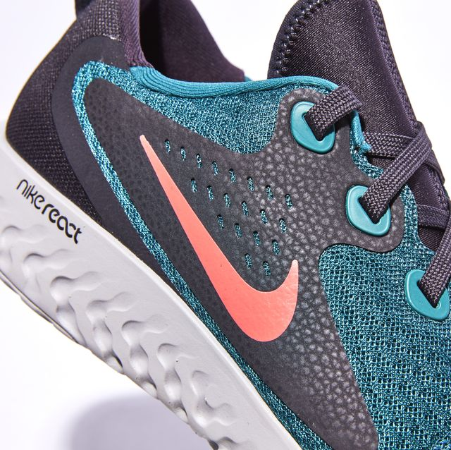 en soldes 51272 dac87 Zappos Nike Sale - Get 25% off Nike Running Shoes at Zappos