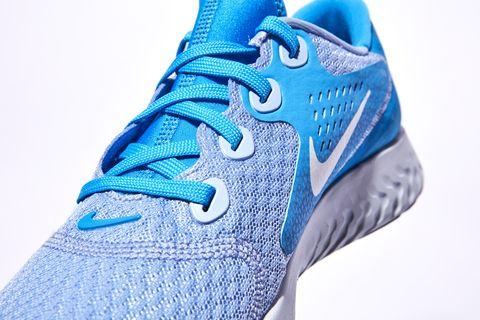 3ac4f59eb9f2 Nike Legend React Review