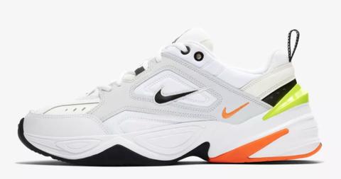"""Nike M2K Tekno """"Techno Future""""  bf157ced7"""