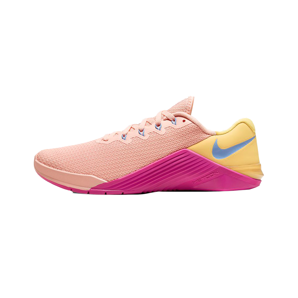 best gym trainers womens 219 uk