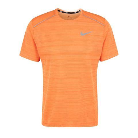 NikeDry Miller sportshirt