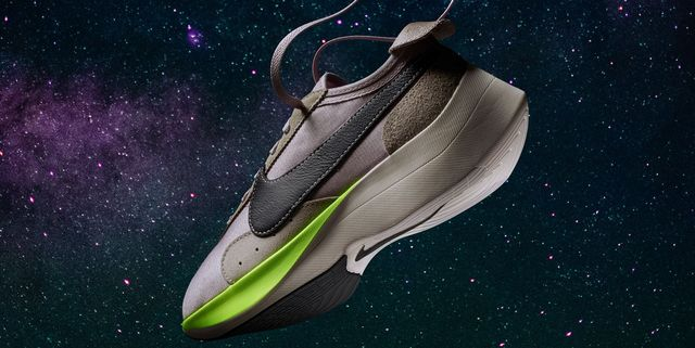 Nike Moon Racer - Release Date and Where to Buy fc432a5769