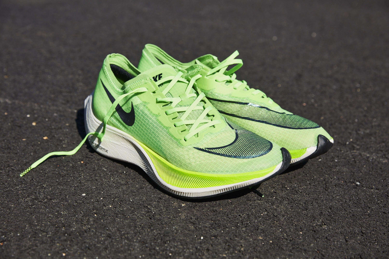 eBay Sneakers - eBay Launches