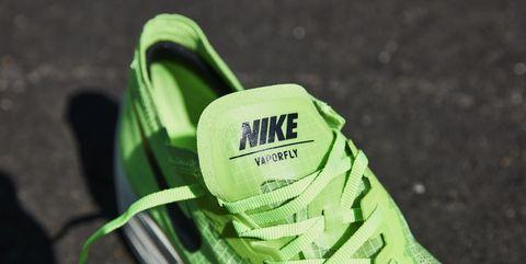5e7f67e43dbd54 Get the Pro Treatment  Nike s ZoomX Vaporfly Next%
