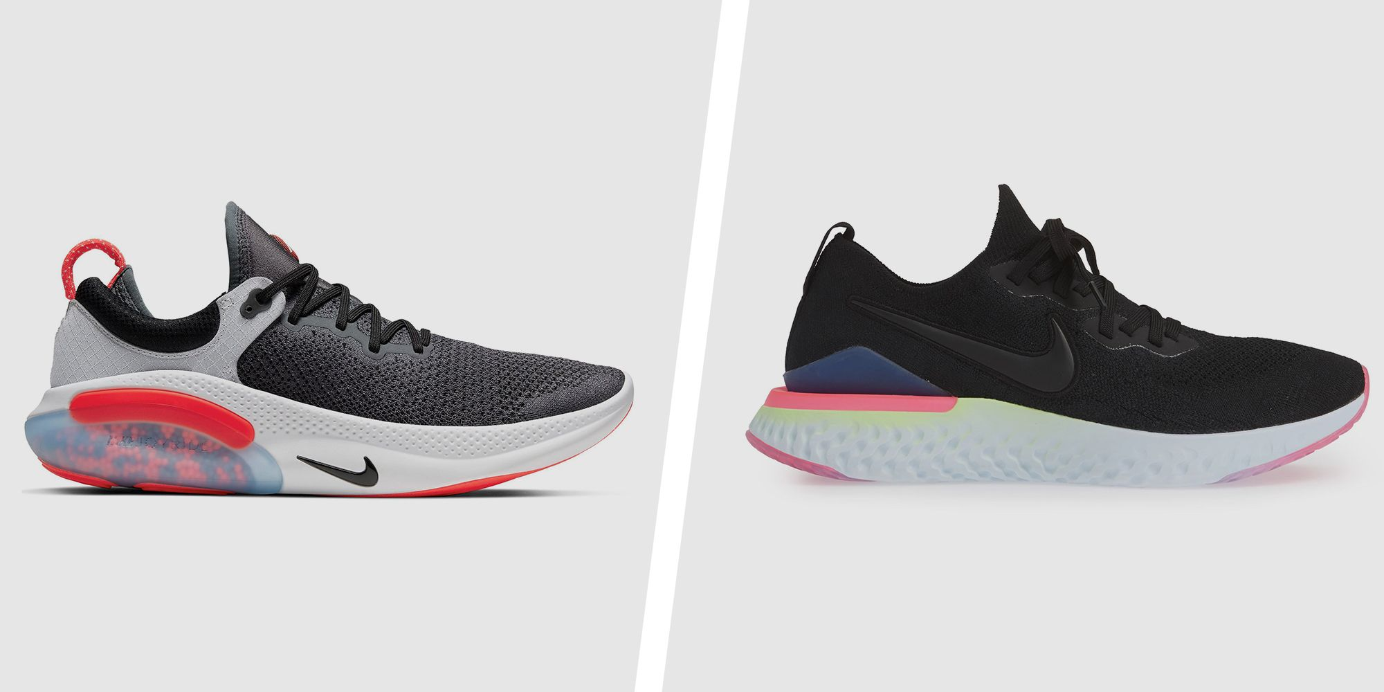 The 8 Best Nike Sneakers to Score on Sale at Nordstrom Right Now