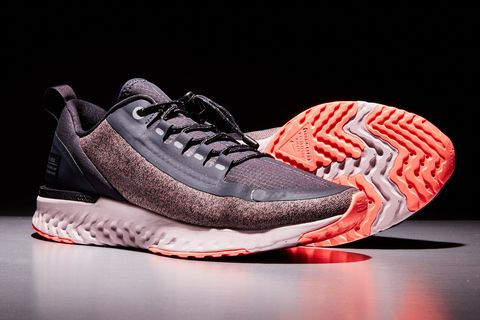 eaa8a496fa13 Nike Running Shoe Sale March 2019