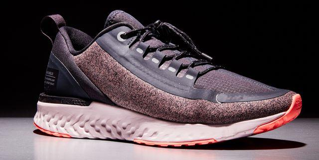 f03695593c92f Nike Clearance Shoe Sale — Running Shoe Deals