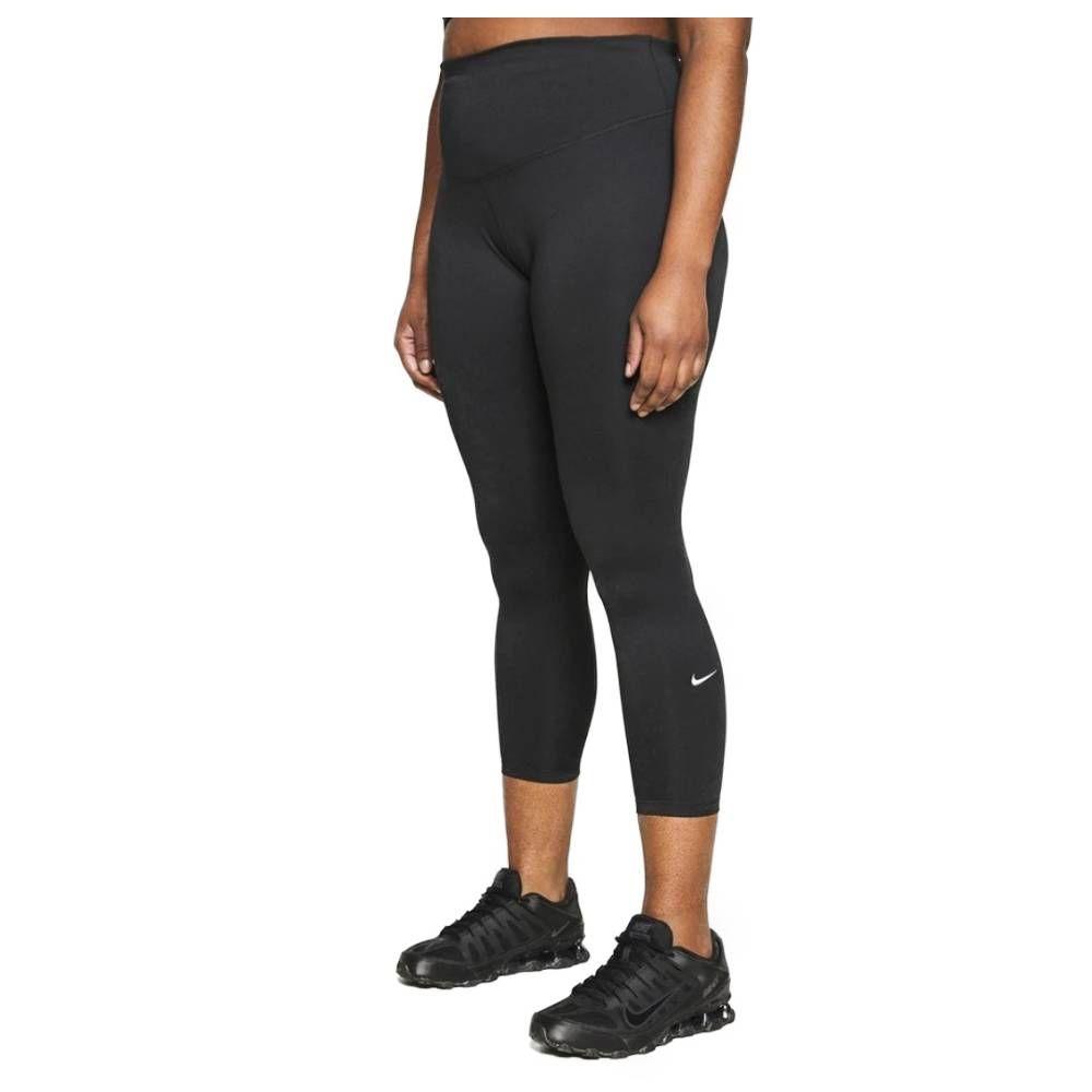 Fijne driekwart sportbroeken voor dames | Hardlopen