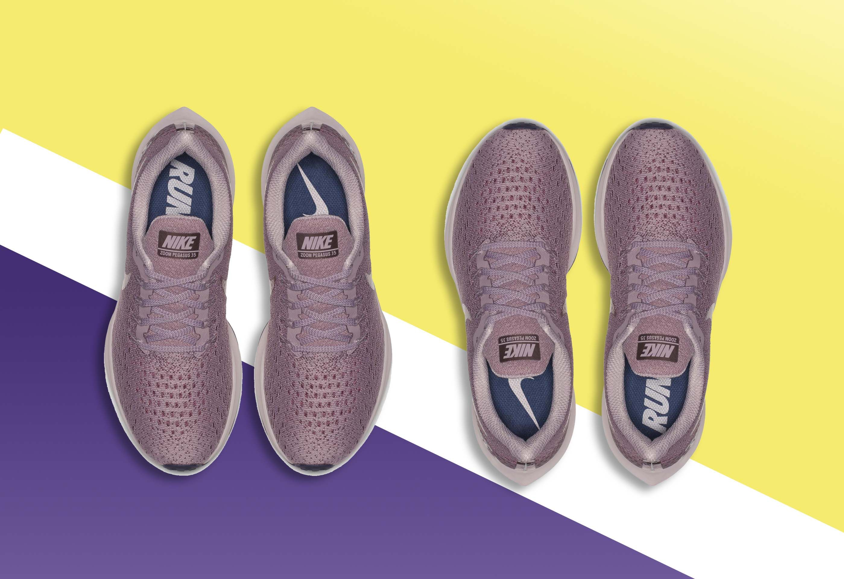 bd7cbd249ba96 Here s how to save over £40 on these award-winning running shoes