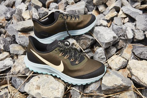 Shoe, Footwear, Outdoor shoe, Running shoe, Walking shoe, Brown, Hiking shoe, Hiking boot, Sneakers, Cross training shoe,