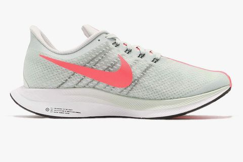 quality design df6bd a58a7 3. Nike Zoom Pegasus 35 Turbo Running Shoe — Check Price. Best New Style