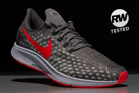 online store da54e e6c48 New Nike Air Zoom Pegasus 35   Best Training Shoes