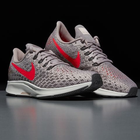 3efd49723 Nike Air Zoom Pegasus 35 Sale — Running Shoe Deal