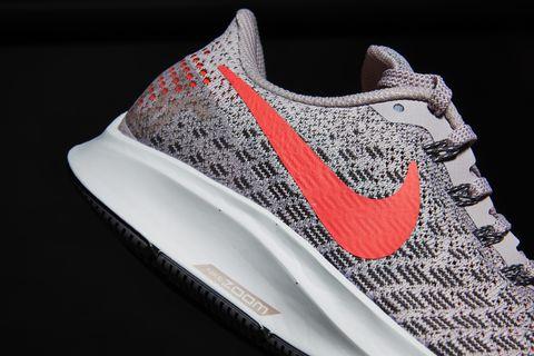 finest selection 9c875 1fec6 New Nike Air Zoom Pegasus 35 | Best Training Shoes