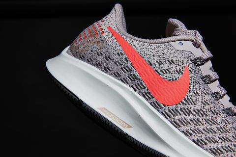 Finish Line Is Offering Premium Nike Shoes at Fantastic Prices