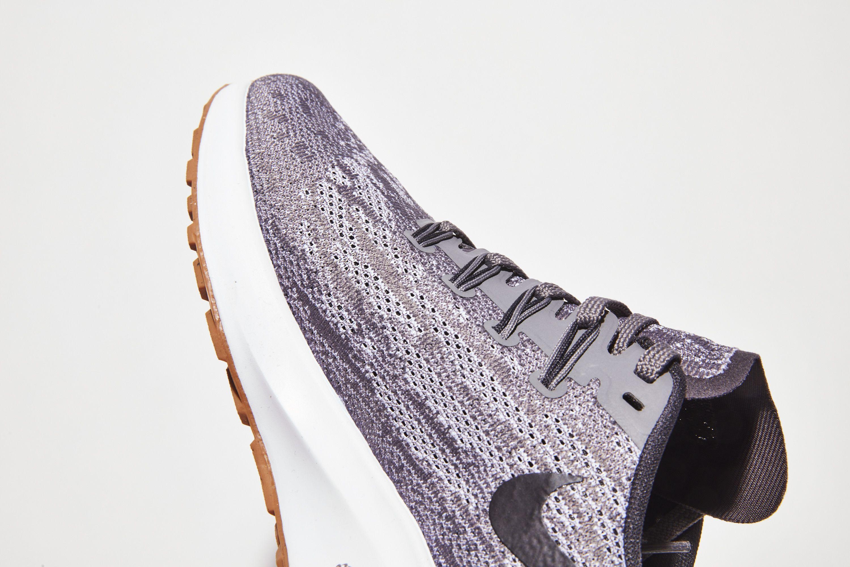 Nike Air Zoom Pegasus 36 | Best Running