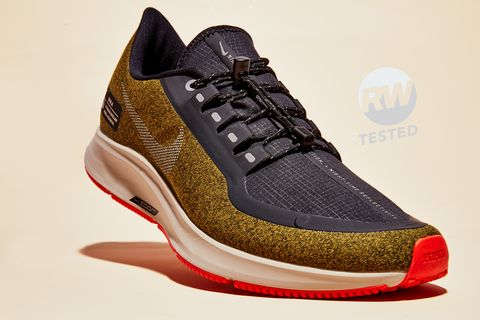 premium selection c7888 982ad Nike Air Zoom Pegasus 35 Shield