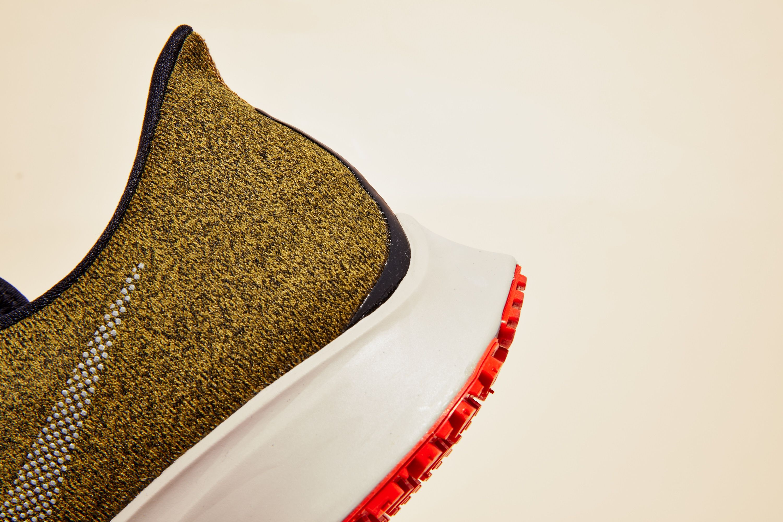 Nike Peg Shield