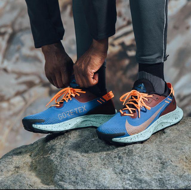 concierto limpiar alcanzar  Rebajas en Nike Running - Los mejores descuentos en zapatillas y ropa de  correr de Nike